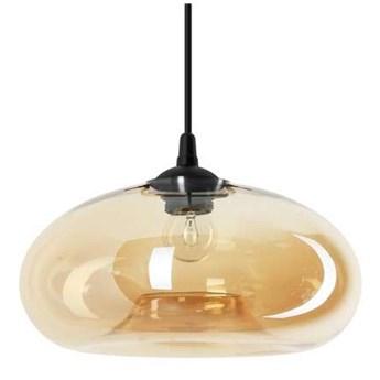 Lampa wisząca Ambero E
