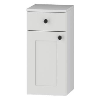 Szafka łazienkowa SENJA SA04 biały