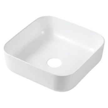 Umywalka MALAGA/ARUBA II biały