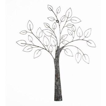 Dekoracja ścienna Graham & Brown Tree