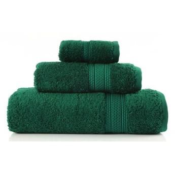 Ręcznik Greno Egyptian Cotton Zielony