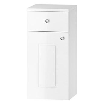 Szafka łazienkowa VERONA VA04 biały