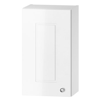 Szafka łazienkowa VERONA VA05 biały