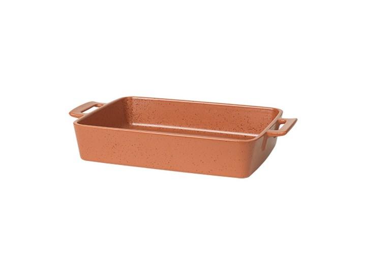 Broste Copenhagen - Naczynie do zapiekania Hasle L Ceramika Kategoria Naczynia do zapiekania