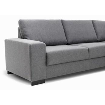 Sofa tapicerowana Haga