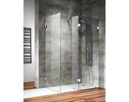 Radaway Modo III SW MODO III SW Ścianka prysznicowa - 170/80/205 cm - 363000-01-01N+360110-01-01N.