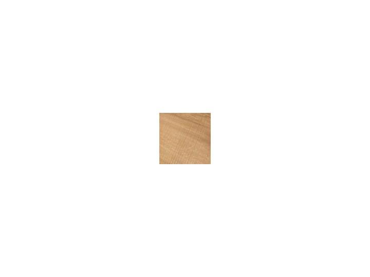 Bettso Eleganckie biurko w stylu industrialnym Szerokość 100 cm Drewno Głębokość 50 cm Metal Styl Nowoczesny