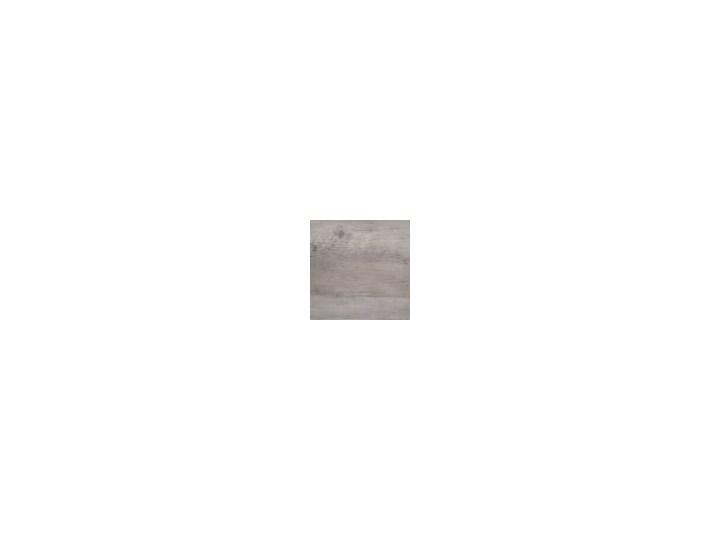 Bettso Eleganckie biurko w stylu industrialnym Drewno Metal Głębokość 50 cm Szerokość 100 cm Kategoria Biurka Styl Nowoczesny