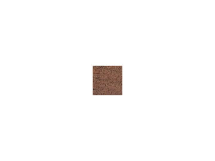 Bettso Eleganckie biurko w stylu industrialnym Kategoria Biurka Metal Drewno Szerokość 100 cm Głębokość 50 cm Styl Nowoczesny