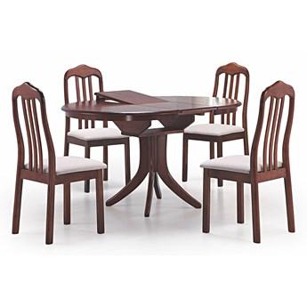 Rozkładany stół LEROY