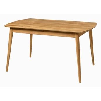 Stół Dębowy Fabio