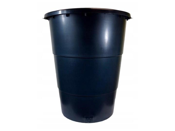 Zbiornik na deszczówkę Prosperplast CLASSICAN 200l