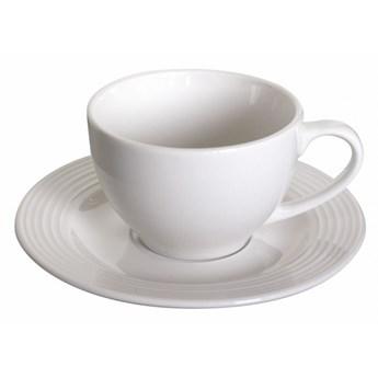 Filiżanki do herbaty Tognana Circles 6 szt.
