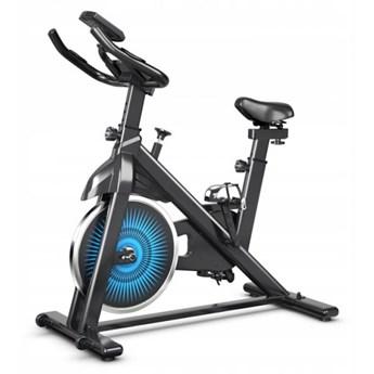 Rower stacjonarny treningowy do ćwiczeń