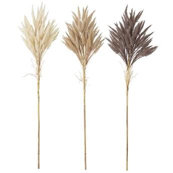 Gałązki dekoracyjne Manis (3-set) 80 cm