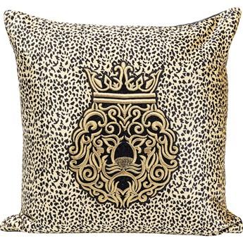 Poduszka dekoracyjna Lion King 45x45 cm