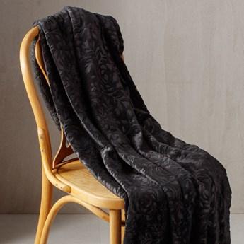 Koc Rosales 150x200 cm