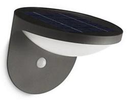 Lampa z czujnikiem ruchu LED Dusk antracit 1x1,5w 17808/93/16 Philips_DARMOWA DOSTAWA !!!