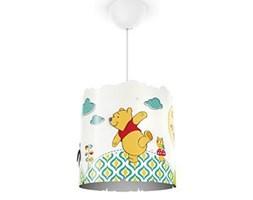 Lampa sufitowa dziecięca Winnie The Pooh 1x23W 71751/34/16 Philips_DARMOWA DOSTAWA !!!