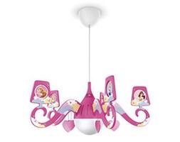 Lampa sufitowa dziecięca Princess 1x15W 71757/28/16 Philips_DARMOWA DOSTAWA !!!