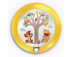 Plafon dziecięcy LED Winnie The Pooh 71765/34/16 Philips_DARMOWA DOSTAWA !!!