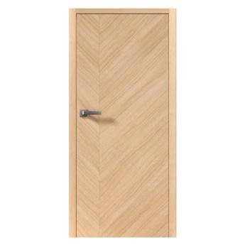 Skrzydło drzwiowe VOX Foresta B