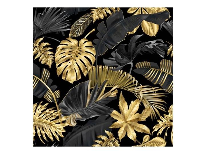 Dekor Beano Ceramstic 60 x 60 cm arbo Płytki ścienne Płytki podłogowe Płytka dekoracyjna 60x60 cm Płytki kuchenne Kwadrat Powierzchnia Polerowana