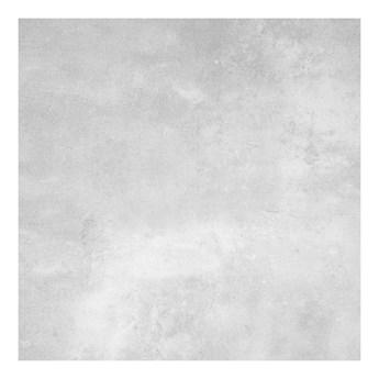 Gres Lexington Ceramstic 60 x 60 cm light lapato 1,44 m2