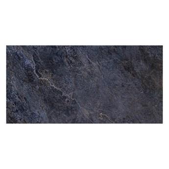 Gres polerowany Espel Ceramstic 60 x 120 cm niebieski 1,44 m2