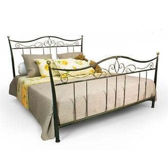 Łóżko Gracja 120x200 kolor podstawowy