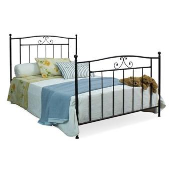 Łóżko Blanca 120x200 kolor podstawowy