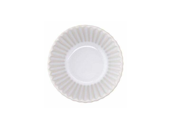 Kokilka ramekin do zapiekania DUKA IDUNN 7x4 cm różowy ceramika Naczynie do zapiekania Kategoria Naczynia do zapiekania