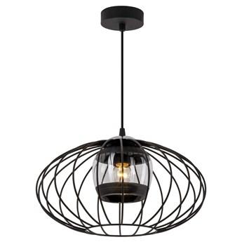 Lampa wisząca Sofia 1