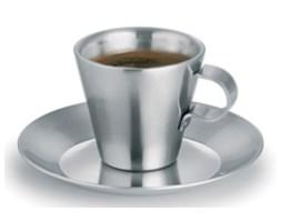 Filiżanka do espresso ze spodkiem Cono*