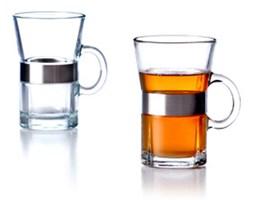 Szklanka do ciepłych napojów Grand Cru 2 szt.