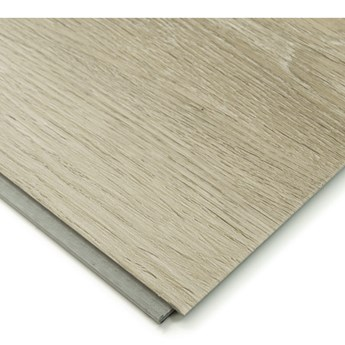 E-floor Panele LVT Adore  Regent Premium Herringbone  09 Jodła