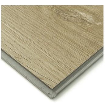 E-floor Panele LVT Adore  Regent Premium Herringbone  08 Jodła