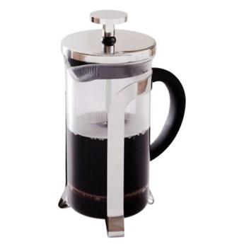 Dzbanek na kawę DUKA PRESS 350 ml szkło