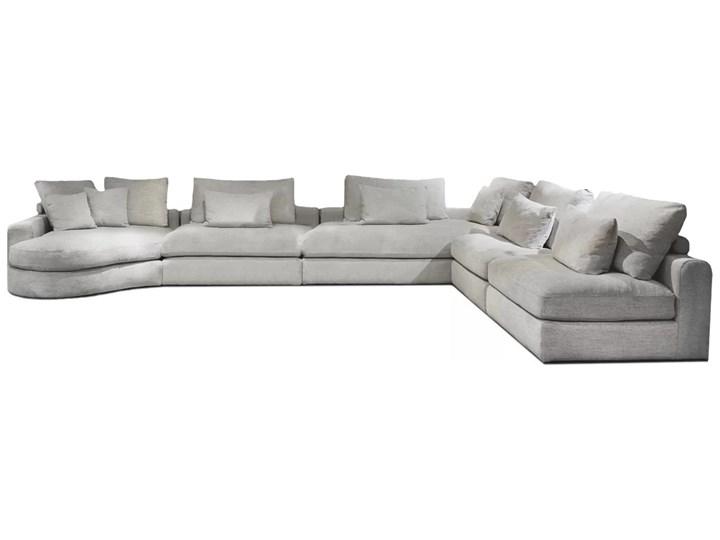 Sofa Sardynia