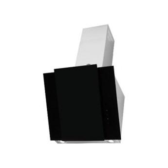 Okap przyścienny AMICA OKC 652S