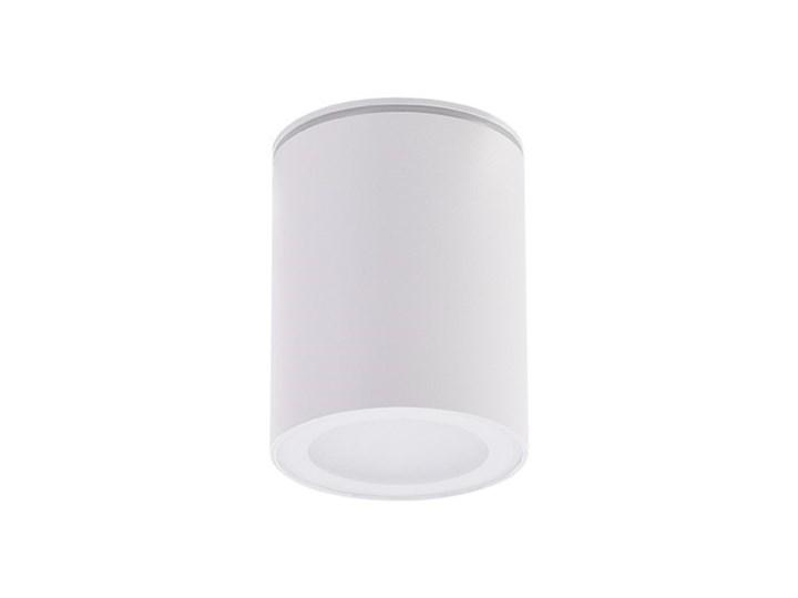 Papiko IP 65 Kategoria Oprawy oświetleniowe Okrągłe Kolor Czarny