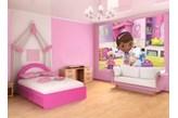 Fototapeta dla dzieci Consalnet 962 Disney - Klinika dla Pluszaków