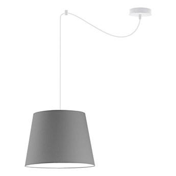 Designerska lampa wisząca TIMARY WYSYŁKA 24H