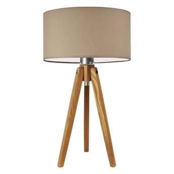 LAMPA NA STOLIK FORNA WALEC CLASSIC