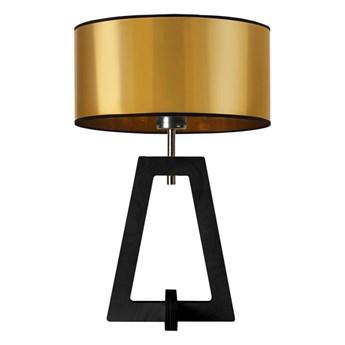 LAMPA NA STOLIK TERIO WALEC BRILL