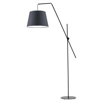 LAMPA STOJĄCA SOLTE STOŻEK CLASSIC