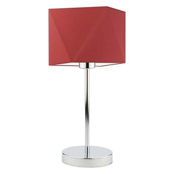 LAMPA NA STOLIK BERMI DIAMENT CLASSIC