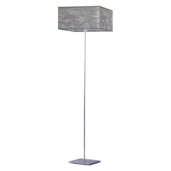 LAMPA STOJĄCA MIKKA KWADRAT CLASSIC