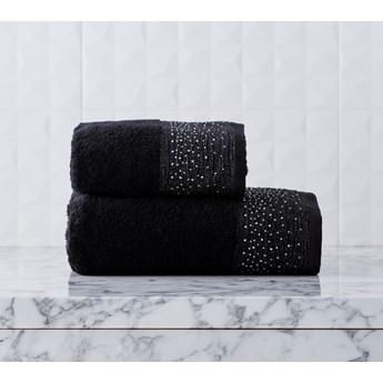 Ręcznik Cristales