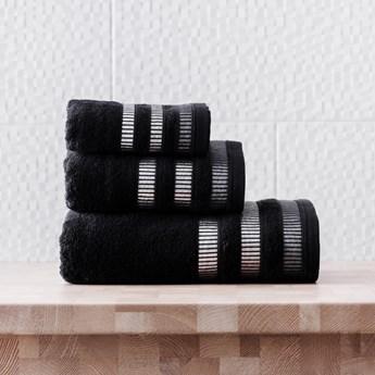 Ręcznik Alicante